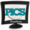 Produce Inventory Control System - WaudWare